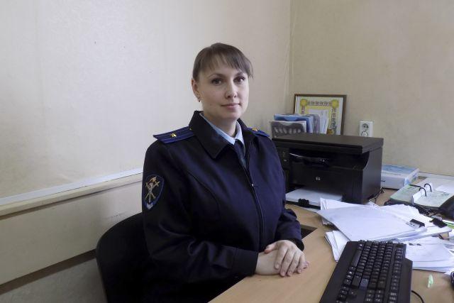Работа следователем для девушек работа в москве для девушки хостес