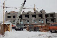 Аудиторы предложили депутатам и чиновникам принять единую жилищную политику.