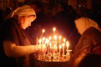 9 апреля православные отметят Вербное воскресенье.