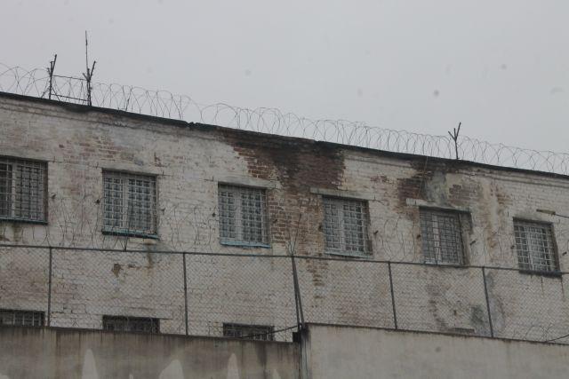 Сергей Калинкин может остаться под стражей до середины августа 2017 года.