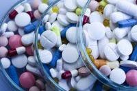 Россия понесет убытки от санкций Украины на лекарства