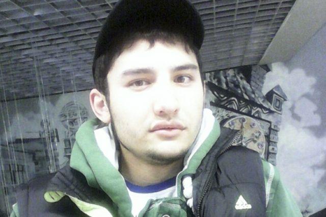 Родные до сих пор не верят в виновность Акбаржона Джалилова.
