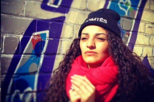 Тюменскую поэтессу номинировали на литературную премию «Наследие»