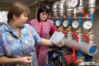 Калининградцы стали чаще жаловаться на работу управляющих компаний.