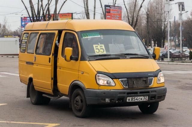 Встолице Крыма поменяют городских перевозчиков— Бахарев