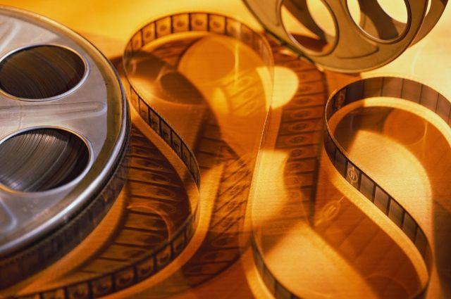 Всамарской «Шипка» хотят построить 4 кинозала иаттракционы
