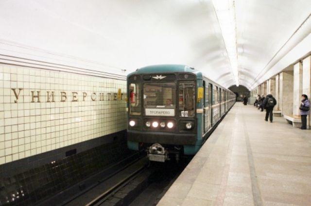 Вкиевском метро сообщили о вероятном подорожании проезда наполовину