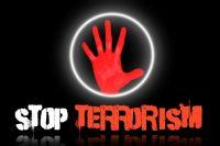 В 20 городах прошли акции против террора