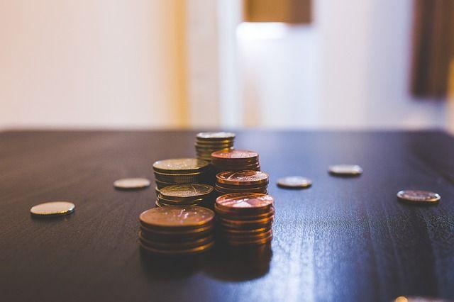 Дебиторскую задолженность сократили на 20 миллионов.