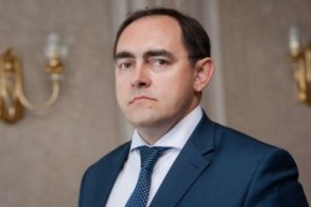 Анатолий Косстылевский