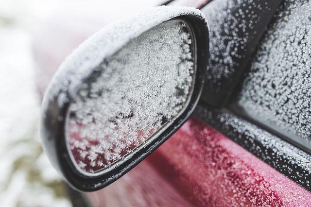 Барнаульца подозревают вкраже автомобильного стекла