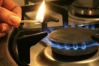 НКРЭКУ отменил решение о введении абонентской платы за газ