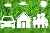 Специальные условия действуют при оформлении страховки жизни и здоровья, а также имущества и путешествий.