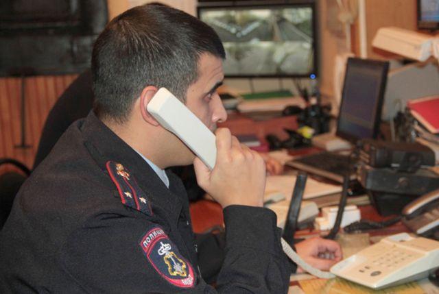 Полицейские имеют основания полагать, что жертвами мошенников стали несколько красноярцев.