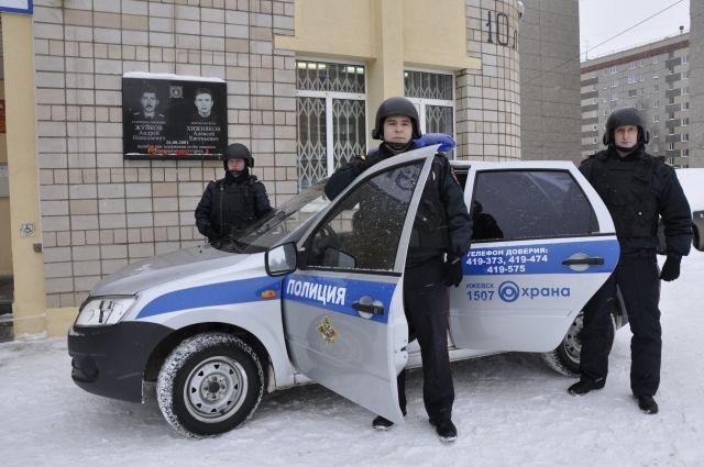 Вологжанин похитил из больницы наМальцева дамское пальто