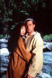 В 1994 году актёр сыграл в боевике «В смертельной опасности».