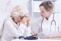 Неврит лицевого нерва: причины, симптомы и лечение в статье невролога Кричевцов В. Л.