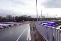 В Калининграде планируют перекрывать съезды со Второго эстакадного моста.