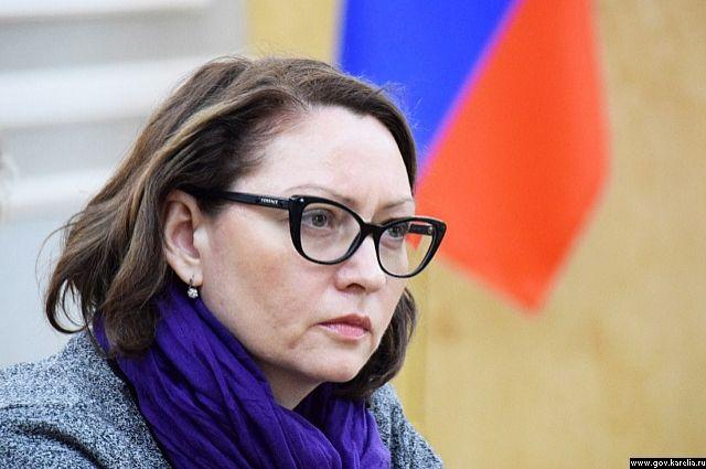 Ольга Лазаревич