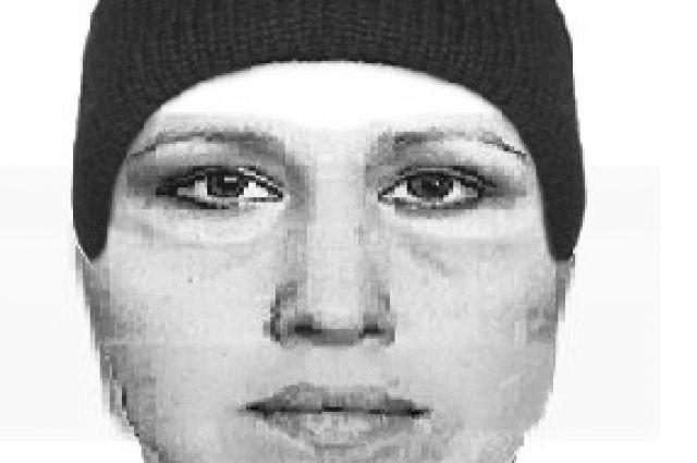 Милиция ищет мошенницу, обманувшую ярославскую пенсионерку на160 тыс.