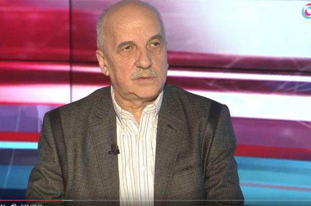 Сирия сообщила оготовности допустить миссию ОЗХО наавиабазу Шайрат