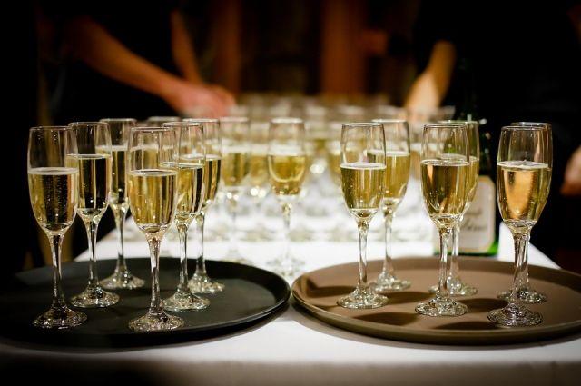 Завод шампанских вин «Новый свет» хотят реализовать летом 2017 года