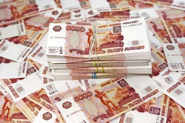 Гражданин Омска одержал победу влотерею три млн руб.