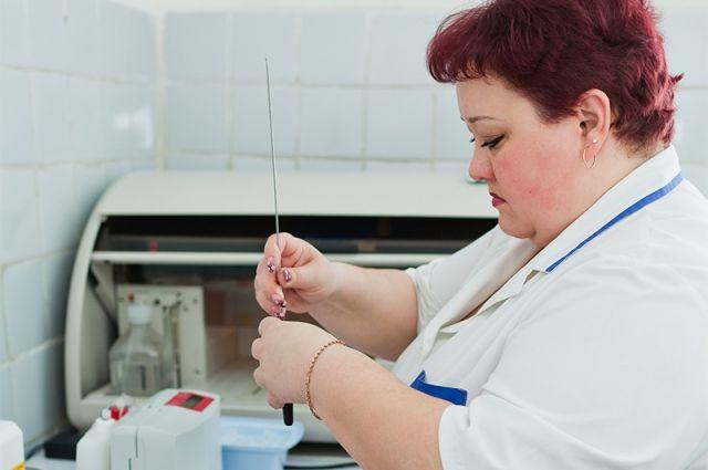 Как работает прививка от гепатита в