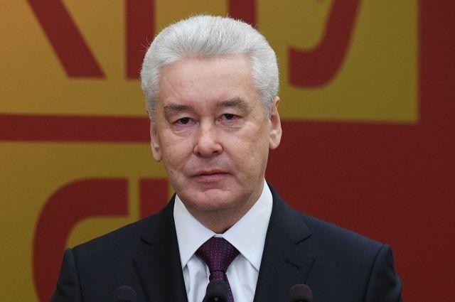 Московские власти опросят жильцов повопросу будущей реновации «хрущевок»