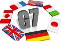 Послы G7 заявили о высокой оценке деятельности наблюдателей Специальной мониторинговой миссии ОБСЕ