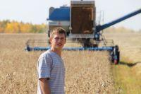Форум молодых аграриев пройдёт на базе аграрного университета.