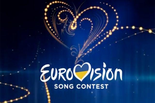 Все билеты нафинал Евровидения вКиеве распроданы