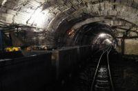 Премьер-министр поддерживает введение моратория на банкротство шахт