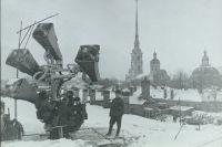 Гости выставки увидят более 60 снимков известного военного фотокорреспондента Борис Кудояров.