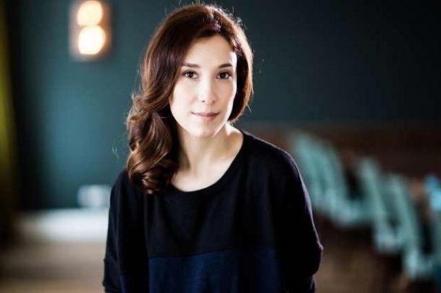 Звезда «Игры престолов» будет членом жюри Одесского кинофестиваля