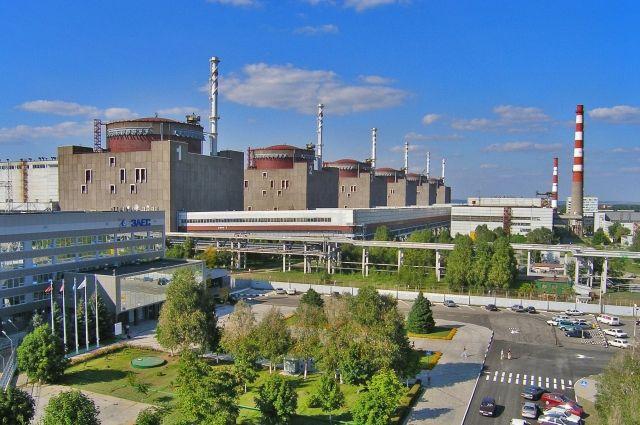 Власти Украины продлили намесяц чрезвычайные меры вэнергетике из-за дефицита угля