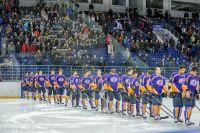 В хоккейных клубах полным ходом идет селекционная работа.
