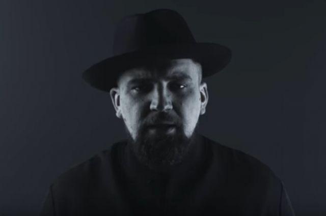 Клип Басты на песню «Сансара» набрал на Youtube уже более 700 тысяч просмотров.