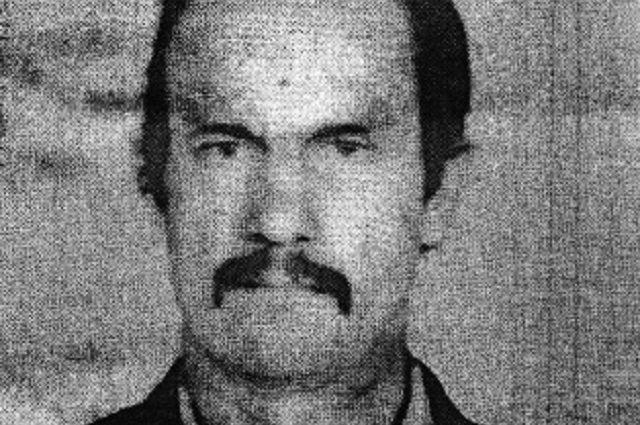 НаДону пропал без вести 72-летний Алексей Гайдаренко