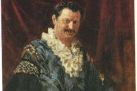 Анатолий Дуров.