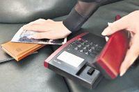 Долги за связь и «коммуналку» могут начать списывать с зарплатной карты без уведомления. Не копите долги - и у вас не будет неприятных сюрпризов с картами и счетами!