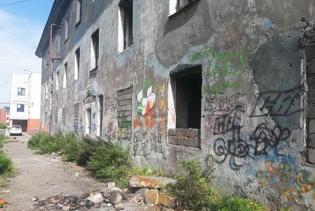 Руководство РФ втри раза увеличило субсидии напереселение изаварийного жилья