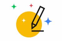 Google выпустила приложение AutoDraw