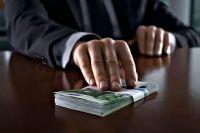 Председатель НКРЭКУ рассказал, в каком секторе больше всего коррупции