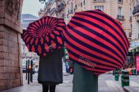 Евровидение состоится в мае в Киеве