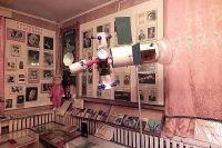 В музеях Пензы можно увидеть много интересного.
