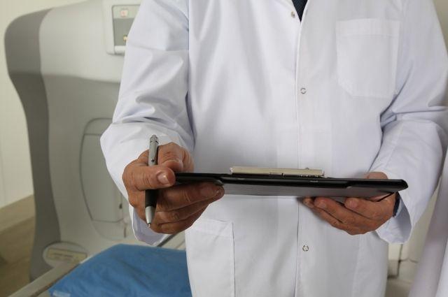 Фониатрический центр в Омске – единственный в России специализированный профильный медицинский центр.