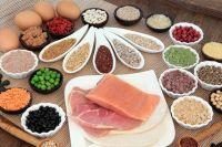 Какие продукты можно есть при сердечно сосудистых заболеваниях