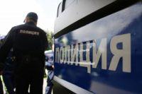 В Киеве двое мужчин напали на судью Апелляционного хозсуда