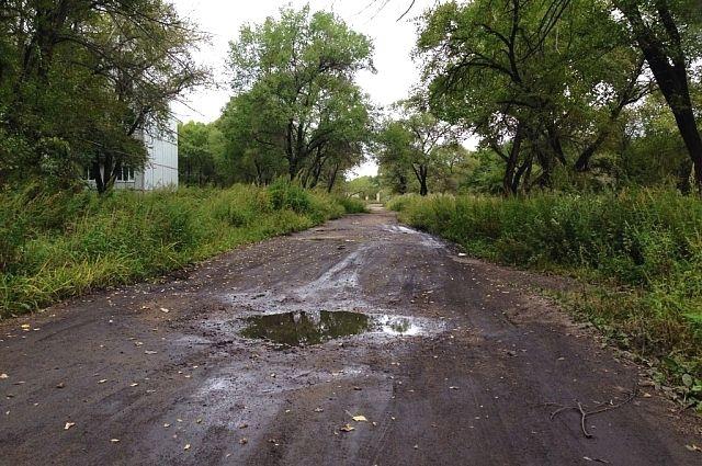 Свердловские власти истратят  35 млн.  на информационную базу  дорог